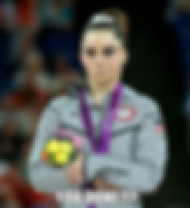 Sexual Satisfaction is listed (or ranked) 8 on the list The Very Best of the McKayla Is Not Impressed Meme