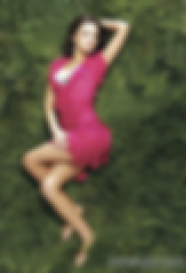 Sexy Mila Kunis Photos  Near Nude Mila Kunis Pics Page 7-4055