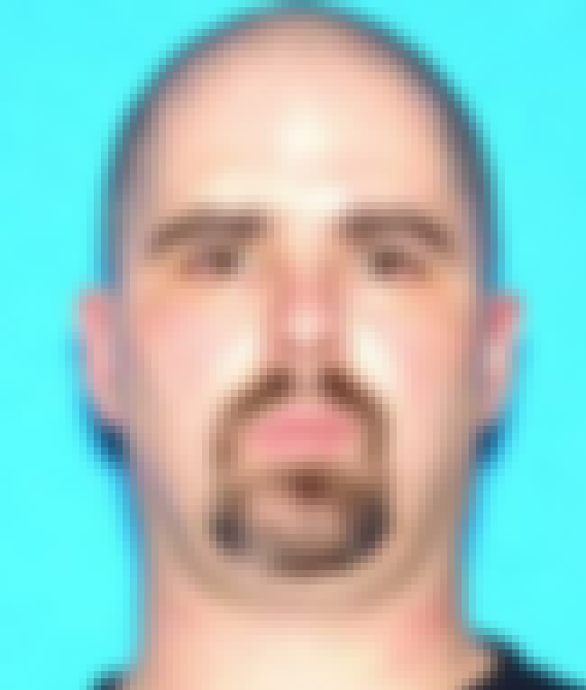 Wade Michael Page - Wisconsin ... is listed (or ranked) 3 on the list Famous 2012 Shootings and Massacres