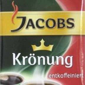 Jacobs Coffee is listed (or ranked) 20 on the list The Best Packaged Coffee Brands