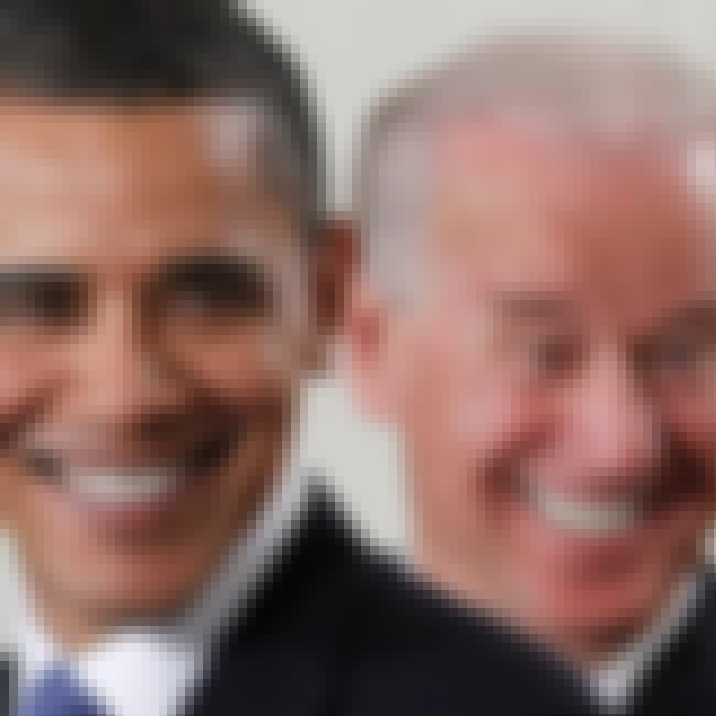 Biden Messes Up Obama's Name o... is listed (or ranked) 2 on the list The Official 2012 Vice Presidential Debate Drinking Game