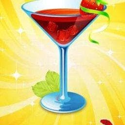 8,500+ Drink & Cocktail Recipes Free on Random Best Bar Apps
