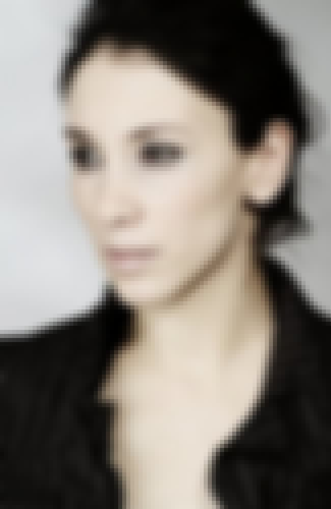 Sibel Kekilli Isn't in a J... is listed (or ranked) 2 on the list The 26 Hottest Sibel Kekilli Photos