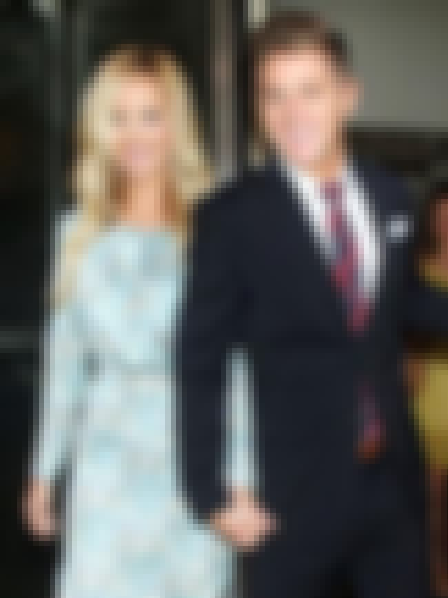 Emily Maynard and Jef Holm is listed (or ranked) 2 on the list Celebrity Break Ups 2012: Celeb Couples Who Split in 2012