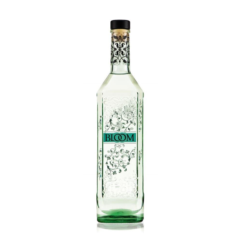 Bloom on Random Best Gin Brands