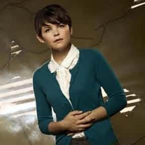 Snow White/Mary Margaret Blanc is listed (or ranked) 16 on the list The Best Once Upon a Time Characters
