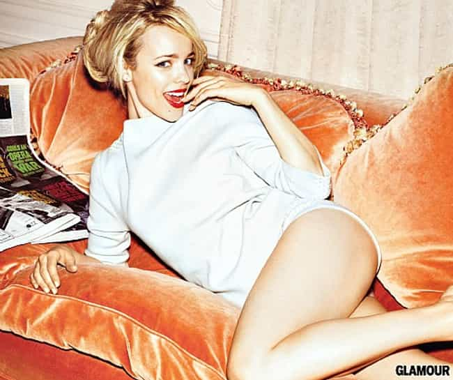 rachel-mcadams-naked-video
