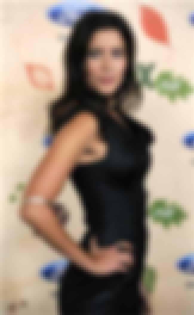 Mercedes Masohn Can't Beli... is listed (or ranked) 4 on the list Hottest Mercedes Masohn Photos