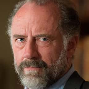 Gregory is listed (or ranked) 1 on the list The Walking Dead Season 8 Death Pool