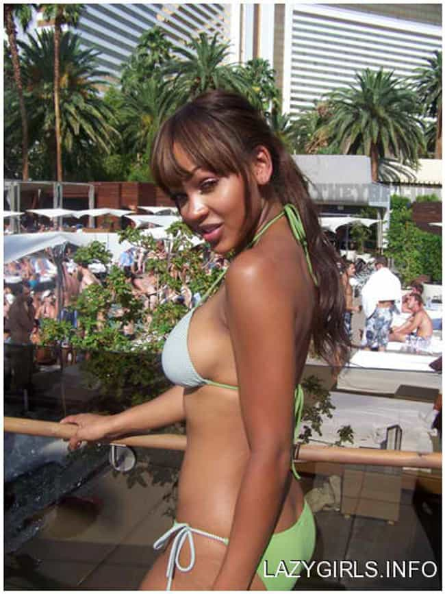 Bikini good meagan pic, kannada school sex photo