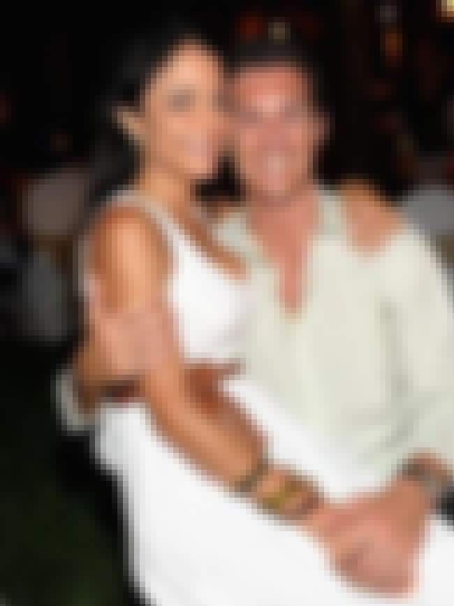 Bethenny Frankel and Jason Hop... is listed (or ranked) 1 on the list Celebrity Break Ups 2012: Celeb Couples Who Split in 2012