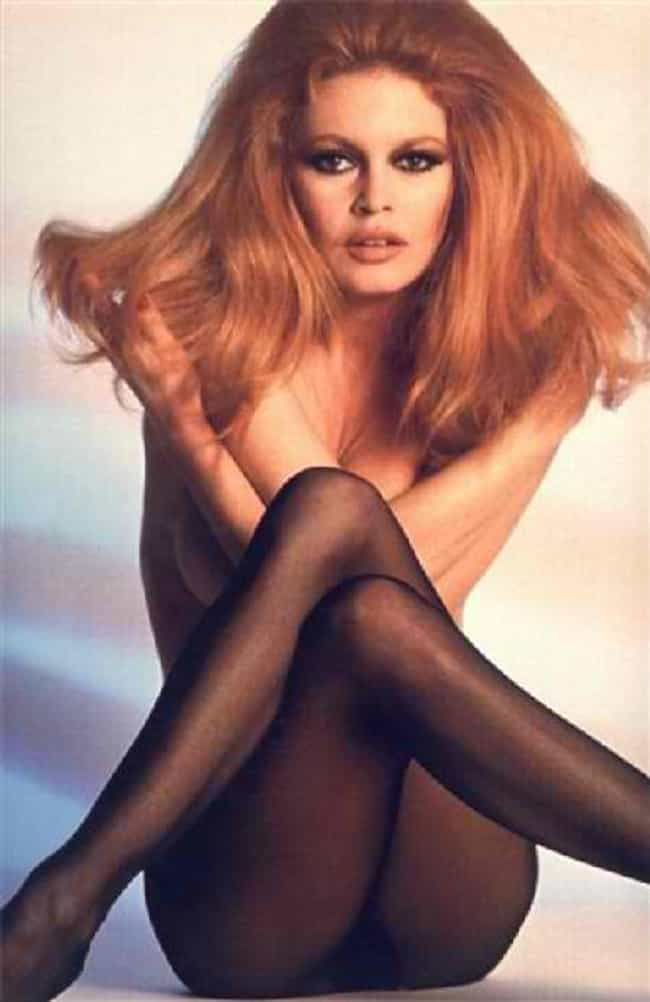 bridgit-bardot-topless