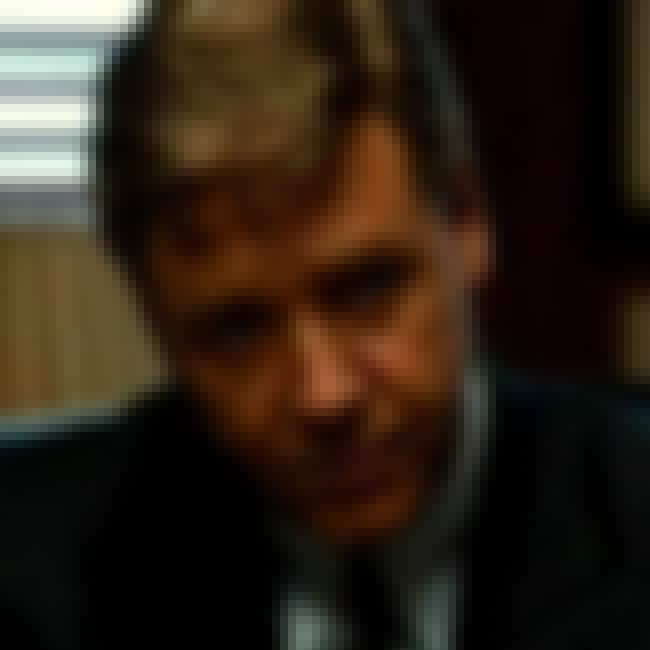 Broken City is listed (or ranked) 8 on the list Broken City Movie Quotes