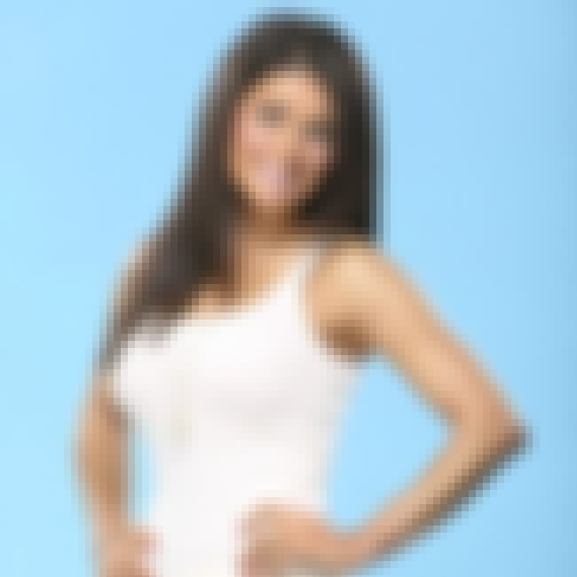 Selma Alameri is listed (or ranked) 1 on the list The Hottest Contestants on The Bachelor 2013