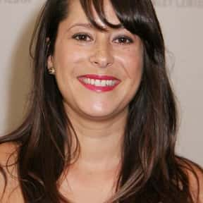 Robin Scorpio Drake is listed (or ranked) 8 on the list The Best General Hospital Characters