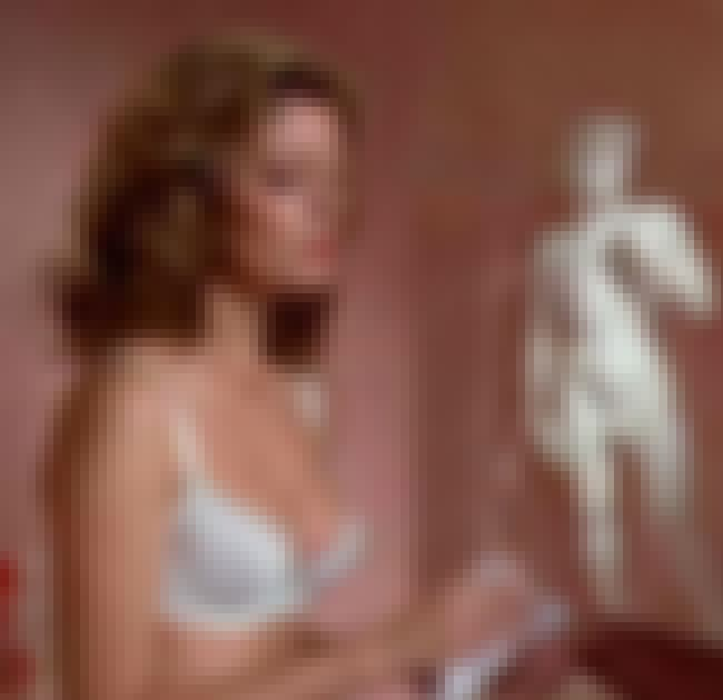 Susan Sarandon in White Bra is listed (or ranked) 4 on the list Hottest Susan Sarandon Photos