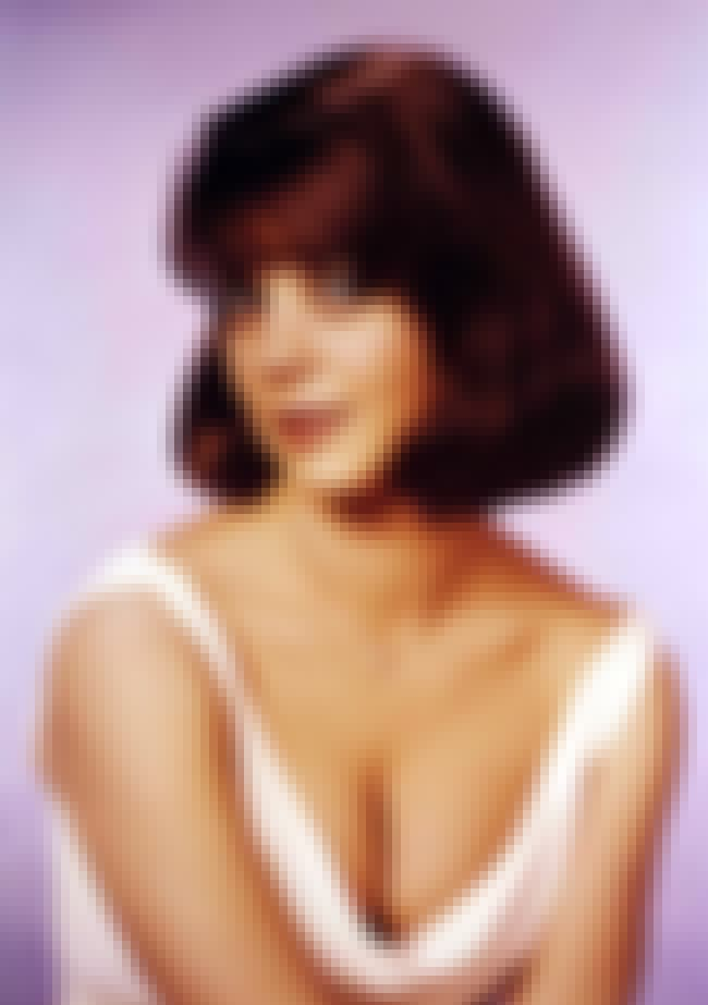 Natalie Wood in Low Neckline D... is listed (or ranked) 3 on the list The 26 Hottest Natalie Wood Photos