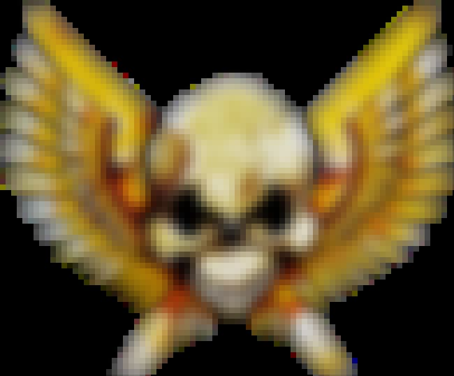 Imperial Guard is listed (or ranked) 3 on the list The Greatest Warhammer 40k Race