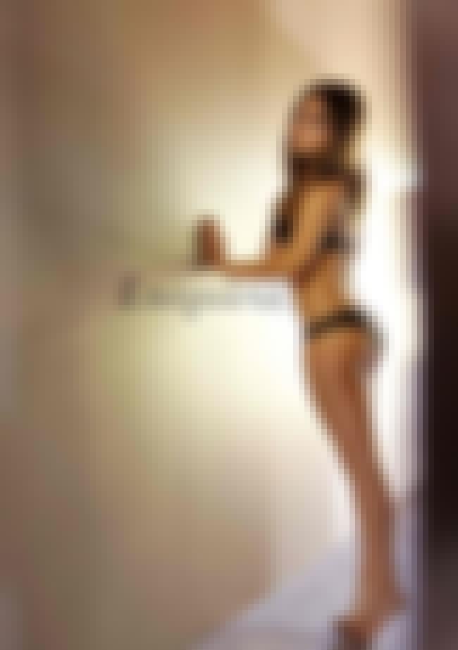 Mila Kunis Tiptoes is listed (or ranked) 3 on the list Mila Kunis Feet Pics