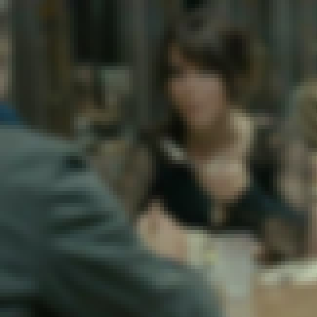 Can You Forgive? is listed (or ranked) 6 on the list Silver Linings Playbook Movie Quotes
