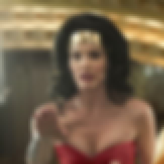 Wonder Woman vs Batman is listed (or ranked) 7 on the list Movie 43 Movie Quotes