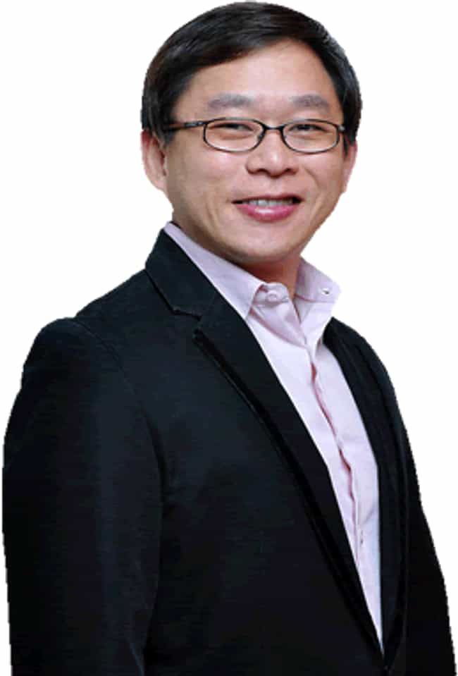 Chinkee Tan is listed (or ranked) 1 on the list Five Best Speakers/Trainers in the Philippines