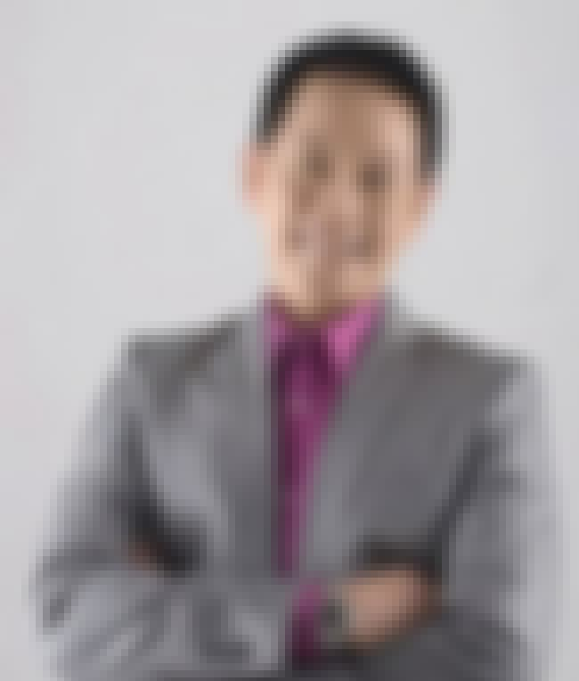 Francis Kong is listed (or ranked) 2 on the list Five Best Speakers/Trainers in the Philippines