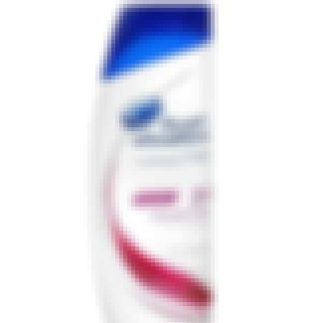 Head and Shoulders Smooth and ... is listed (or ranked) 3 on the list The Best Dandruff Shampoo