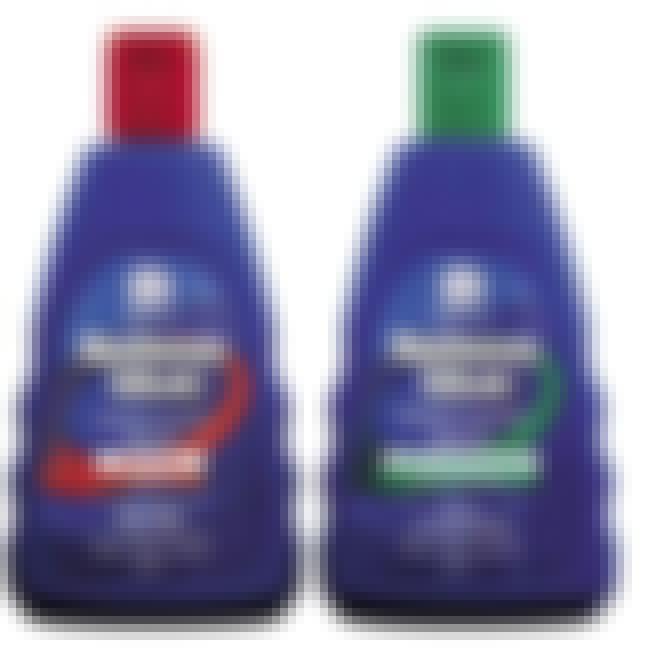 Selsun Blue Anti-Dandruff Sham... is listed (or ranked) 2 on the list The Best Dandruff Shampoo