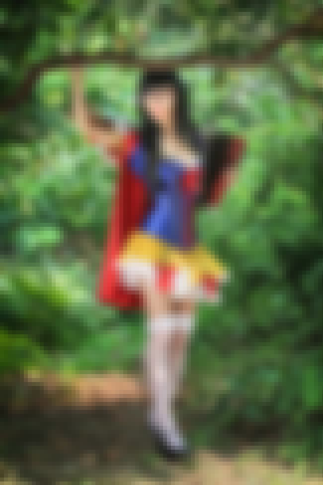 Sexy Disney Princesses The Sexiest Hot Disney Princess Pictures Ever Page 4-8813