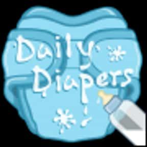 Daily Diapers