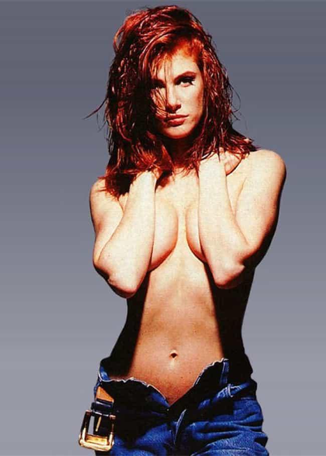 christine-everhart-nude-pics-giant-tits