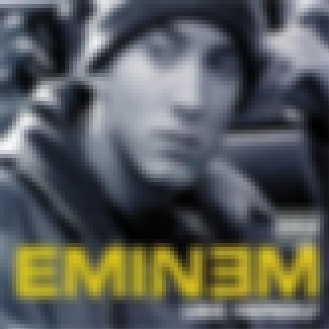 Lose Yourself - Eminem is listed (or ranked) 4 on the list The Best Hip Hop Music Videos