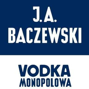 Monopolowa is listed (or ranked) 17 on the list The Best Vodka Brands