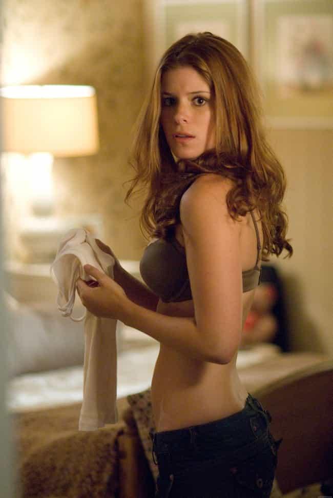 Fake nude photos of actress kate mara, player football girl nude