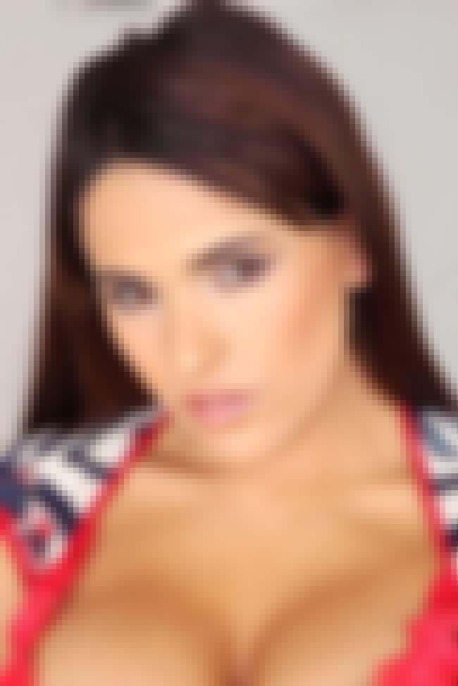 The Hottest Latina Pornstars Page 3-2578