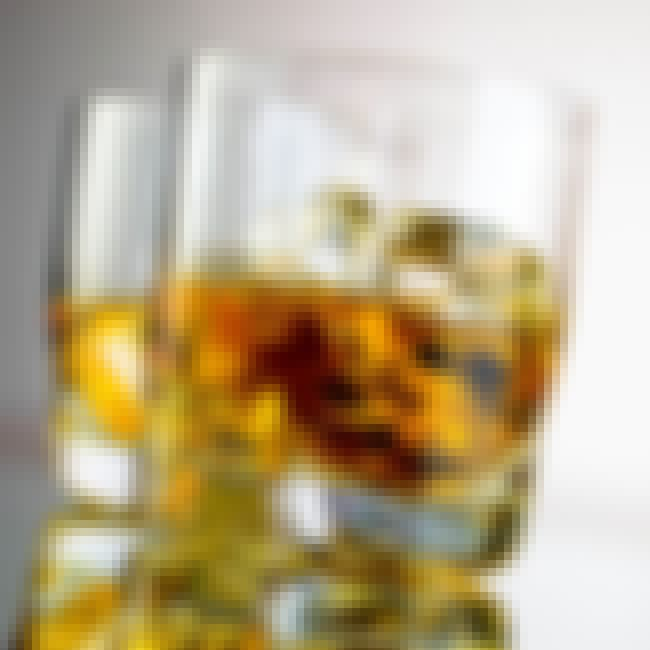 Alcohol is listed (or ranked) 2 on the list The Best Home Remedies for Toothaches