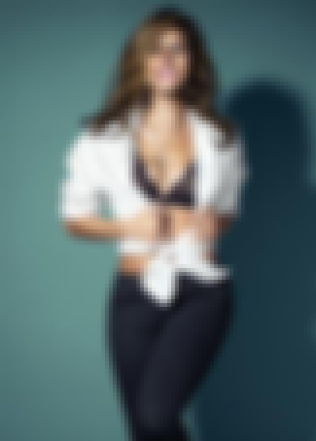 Sexy Eva Mendes Photos  Near Nude Eva Mendes Pics Page 5-2142