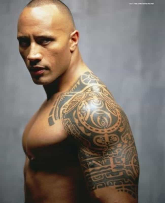 The rock tattoos list of the rock tattoo designs eyes is listed or ranked 1 on the list the rock tattoos maxwellsz