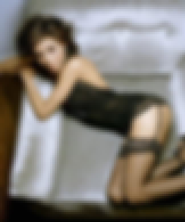 Eva Longoria Wasn't Good Enoug... is listed (or ranked) 3 on the list The 35 Sexiest Pictures of Eva Longoria