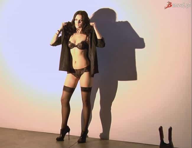 Lacy alexander naked, skinny babe bikini nice gallery
