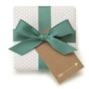 Gifts for Other People is listed (or ranked) 7 on the list What Is the Best Way to Spend $100?
