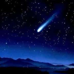 Wishing on a Star is listed (or ranked) 2 on the list The Superstitions You Secretly Believe