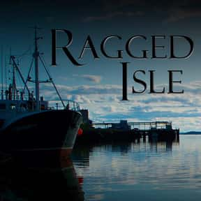 Ragged Isle is listed (or ranked) 6 on the list The Best Web Series