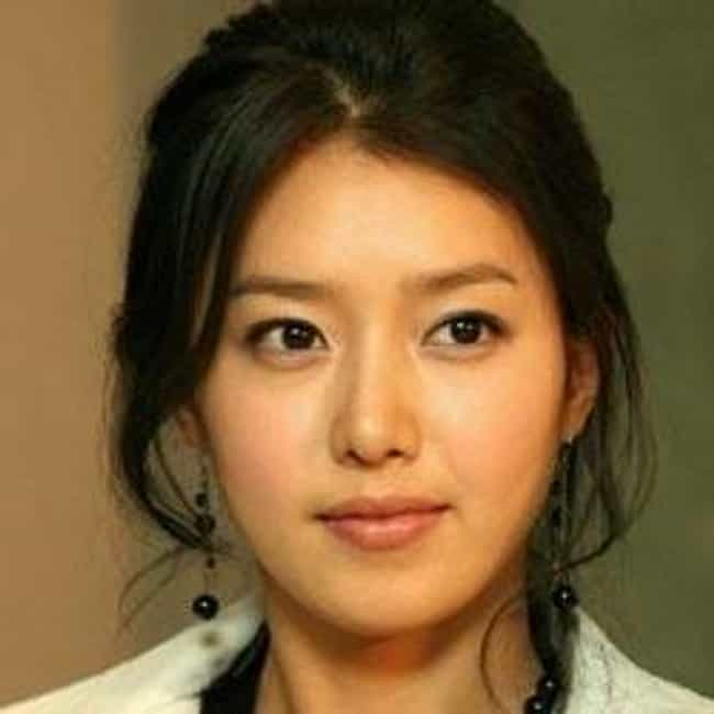 The 30+ Most Stunning South Korean Actresses, Ranked (Page 5