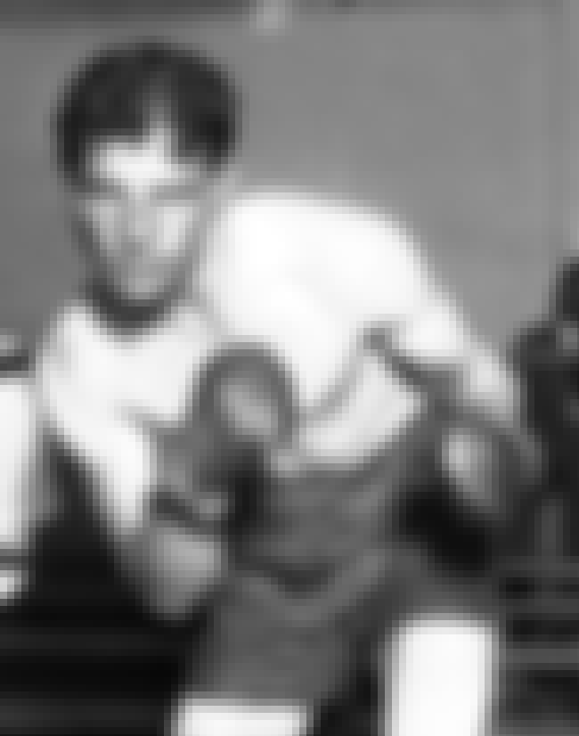 Is Max Baer Responsible for a ... is listed (or ranked) 7 on the list The Biggest Boxing Controversies