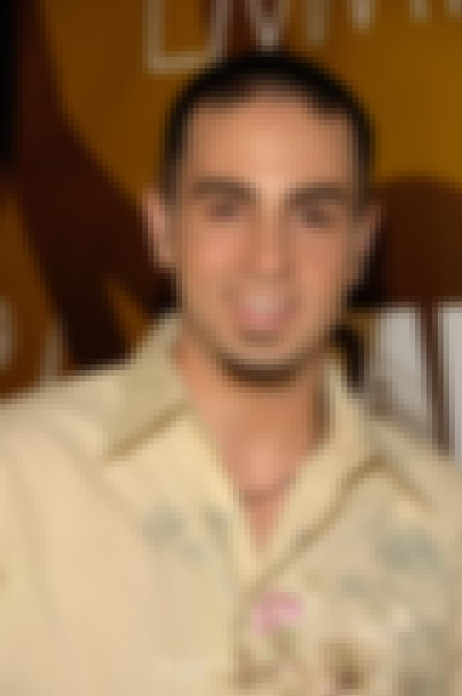 Wade Robson Michael Jackson Mo... is listed (or ranked) 11 on the list 2013 Celebrity Scandals List