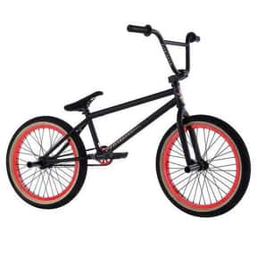 Fitbikeco is listed (or ranked) 2 on the list The Best BMX Bike Brands