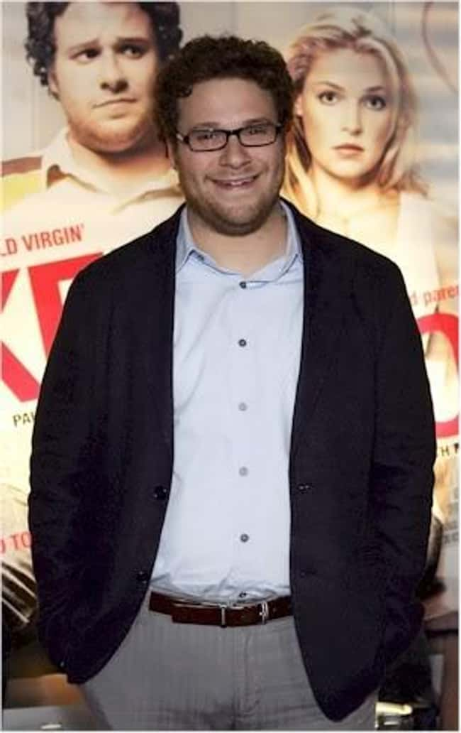 seth rogen before weight loss all people photo u1?w=650&q=60&fm=jpg - Avant / Après des stars qui ont perdu beaucoup de poids
