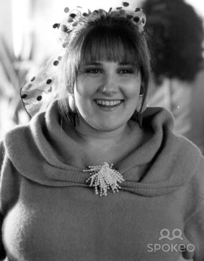 ricki lake before weight loss all people photo u1?w=650&q=60&fm=jpg - Avant / Après des stars qui ont perdu beaucoup de poids